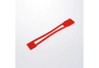 KettenMax Lock Rubber -...
