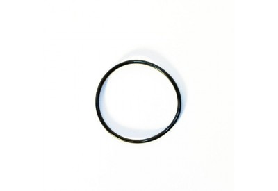 KettenMax Rubber Ring -...