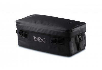 TraX Expansion Bag for TraX and BMW Side Cases BC.ALK.00.732.10700/B SW-Motech