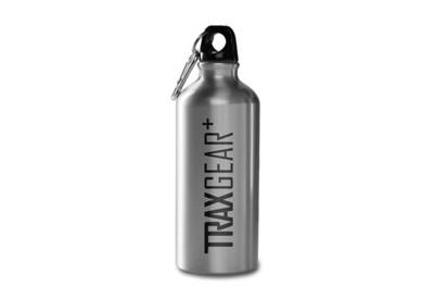 TraX Bottle 0.6L