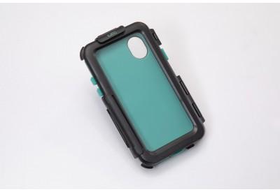 Hardcase For iPhone X-XS GPS.00.646.21200/B SW-Motech