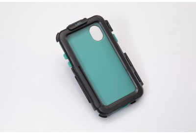 iPhone Case (X) for...