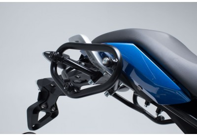 Side Carrier SLC LEFT BMW G310 R HTA.07.649.10000 SW-Motech