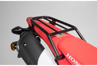 Luggage Rack Honda CRF 250L...