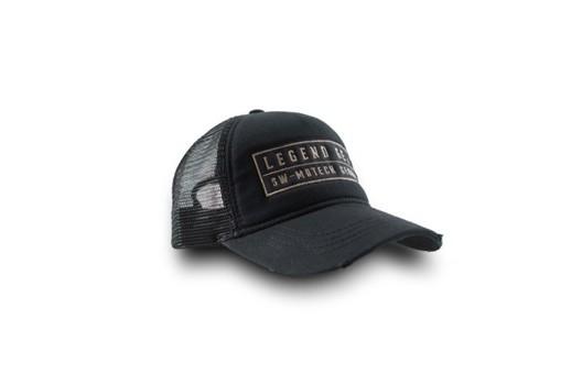 Legend Gear cap WER.GIV.021.10000 SW-Motech