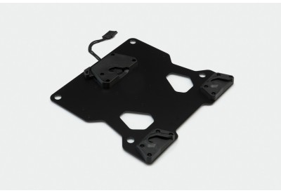 Adapter Plate For SysBag 15 RIGHT SYS.00.002.10000R/B SW-Motech