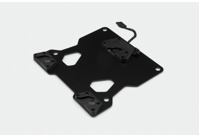 Adapter Plate For SysBag 15 LEFT SYS.00.002.10000L/B SW-Motech