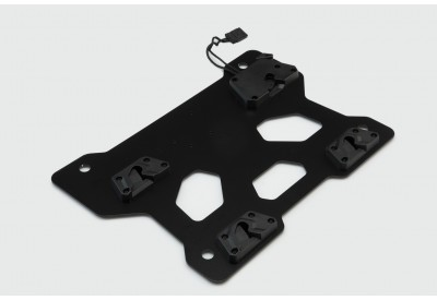 Adapter Plate For SysBag 30...