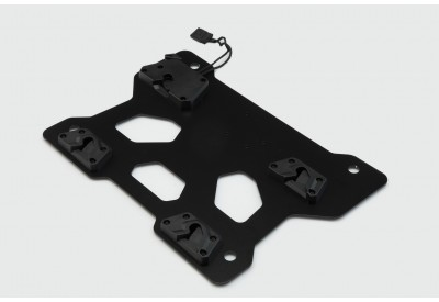 Adapter Plate For SysBag 30 LEFT SYS.00.003.10000L/B SW-Motech