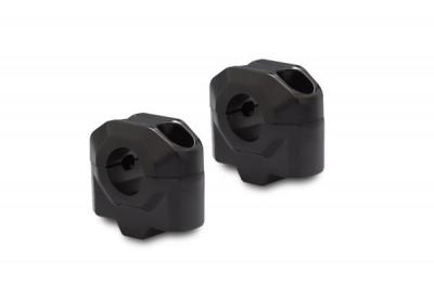 Handlebar Risers for 22mm Ø...