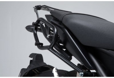 Side Carrier SLC RIGHT Yamaha MT-09-SP HTA.06.861.11000 SW-Motech