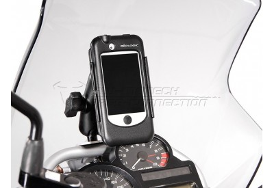 Hardcase For iPhone 3 and 4 GPS.00.646.20000/B SW-Motech