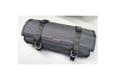 Pannier Trunk (Andy Straps)
