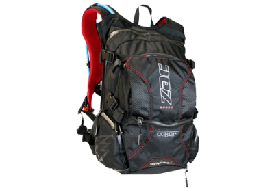 Backpack Dakar 22.5L