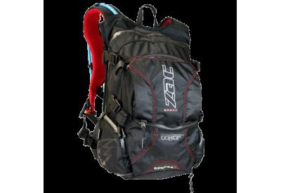 Backpack Dakar - Hydration Pack DK1003 ZacSpeed