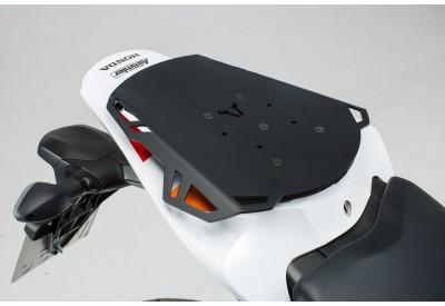 Seat Rack Honda CBR 1000 RR...