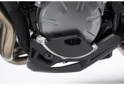 Engine Case Protector...