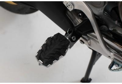 Foot Pegs EVO Honda...