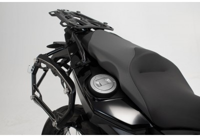 Pro Side Carriers BMW F650GS-F700GS-F800GS KFT.07.559.30000/B SW-Motech