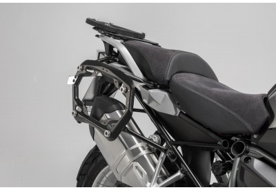 Pro Side Carriers BMW R1200-1250 GS-GSA-LC KFT.07.664.30001/B SW-Motech