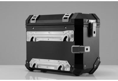 TraX ION 45L Alu Case Black Right ALK.00.165.10001R/B SW-Motech