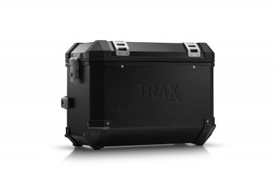 TraX ION 45L Alu Case Black Right ALK.00.165.10001R/B SW-Motech