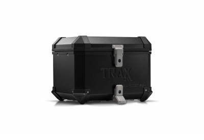 TraX ION 38L Alu Top Case Black ALK.00.165.15001/B SW-Motech