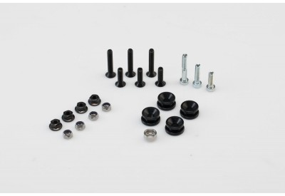 Adapter Kit for SysBag Plate SYS.00.001.13000 SW-Motech