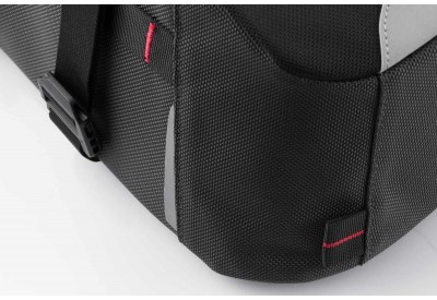 SysBag 15 Litres BC.SYS.00.002.10000 SW-Motech