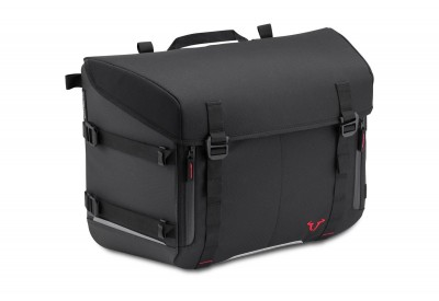 SysBag 30 Litres