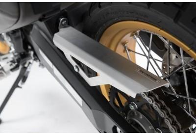 Chain Guard Ducati Scrambler Desert Sled KTS.22.577.10000/S SW-Motech