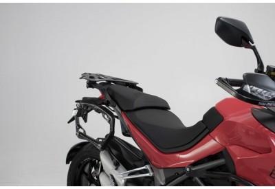 Pro Side Carriers Ducati...