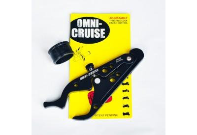 Cruise Control - Omni Cruise