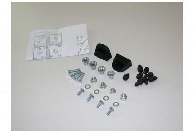 Mounting Kit Givi Monokey Side Cases KFT.00.152.105 SW-Motech