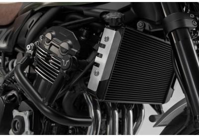 Radiator Guard Kawasaki Z900RS KLS.08.891.10000/S SW-Motech
