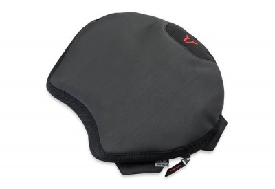 TRAVELLER SMART Cushion