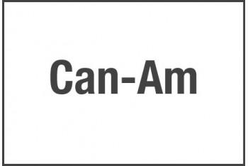 Can-Am Spyder