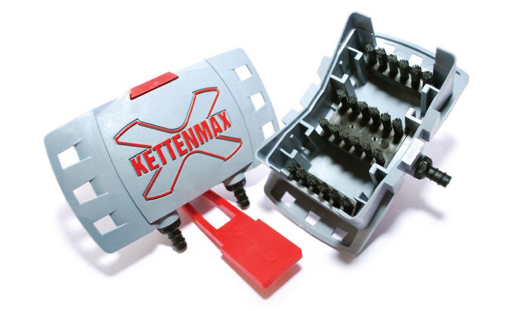 KETTENMAX-PREMIUM-2.jpg