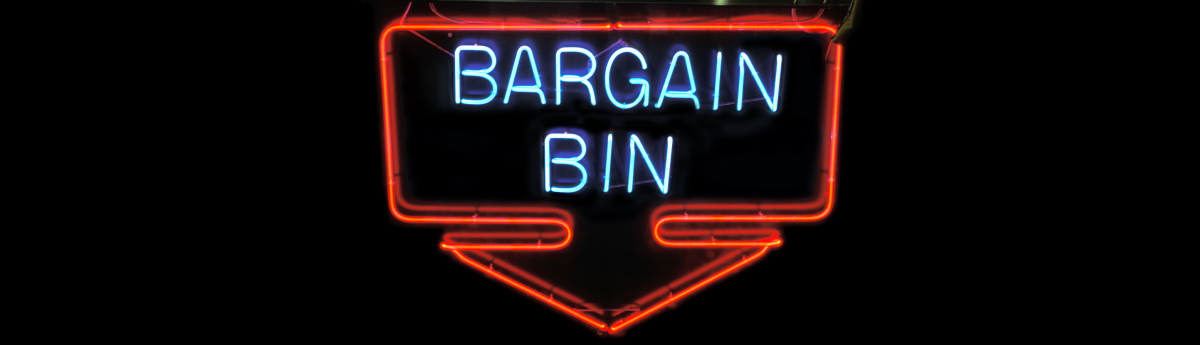 Motorcycle Accessories at Bargain Prices