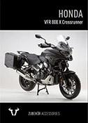Honda_Crossrunner_Flyer.jpg