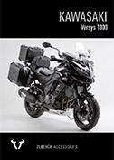 Kawasaki_Versys_1000.jpg
