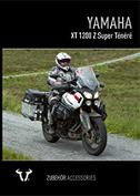 yamaha-xt1200z-st-flyer.jpg