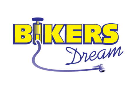 Bikers Dream