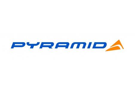 Pyramid Plastics