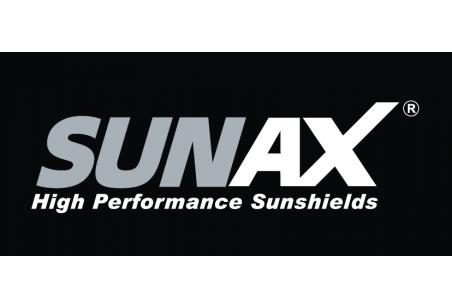 Sunax