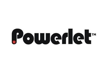 Powerlet