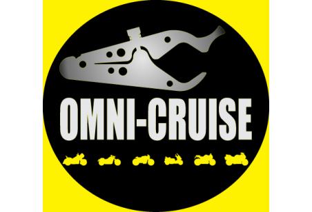 Omni - Cruise
