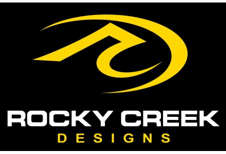 Rocky Creek Designs