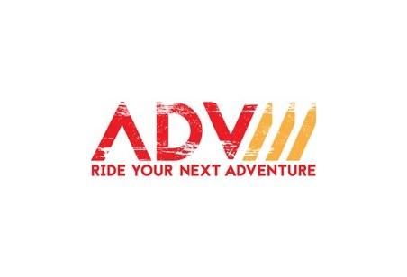 ADV///
