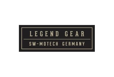 Legend Gear